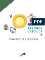RELIGION_6primaria