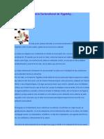 Ejemplos de la teoría Sociocultural de Vygotsky.docx