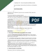 Niveau-3.1-.pdf