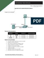 4._Configuración_de_Administración_Básica_del_Switch (1)