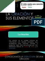 Oraciones_y_elementos_1er_a_o__Importante_