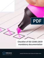 Checklist_of_ISO_22301_2019_Mandatory_Documentation_EN