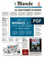 Journal LE MONDE du Mercredi 29 Avril 2020.pdf