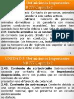 Unidad 3 NB 777.pdf