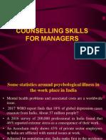 1 Counselling - Copy (10 files merged).pdf