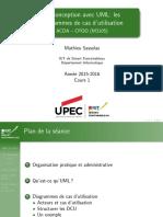 UseCase.pdf