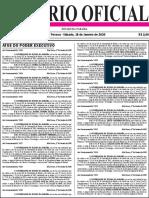 diario_oficial_18-01-2020_total