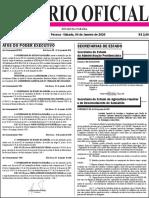 Diario+Oficial+04-01-2020