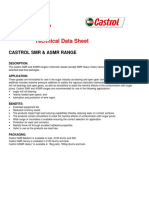 Catrol smr-heavy_Open gear