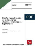 Norma_Boliviana_NB_777. actualizadopdf.pdf