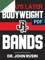 John Rusin - 28-Days-Later-Bodyweight-x-Bands