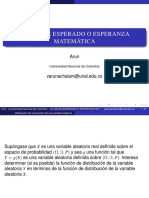 Lecture4PROBABILIDAD2019DIP.pdf