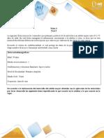 Ficha 3 fase 3 (4).doc