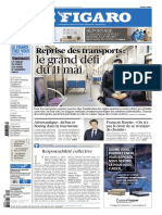 Le Figaro - 30 Avril 2020.pdf