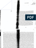 Los padres.pdf