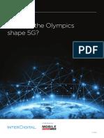5G-Olympic-Whitepaper