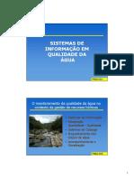 12 PHD 2460 Aula 12 - Sistema de Informação