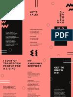 Salmon and Black Creative Brochure (3).pdf