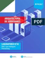 LAB-05-Servidores.docx