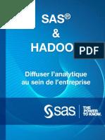 ebook-hadoop-big-data-analytics