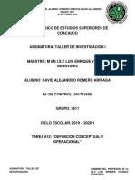 Romero Arriaga David Alejandro_3611 T12