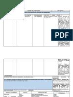 3 CS 8vo. EGB Planif DCD.docx