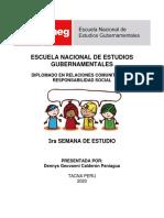 3er Cuestinario-DRCRS_DennysCalderon