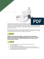 P1_Laboratorio