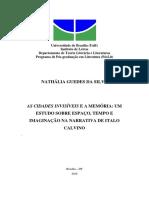 2018_NatháliaGuedesdaSilva.pdf