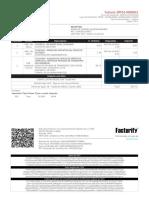 1056f87e-a2f3-417b-b340-71ade0202fc8.pdf