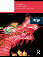 Li- A Rising China and Security in East Asia.pdf