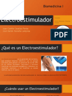 Electroestimulador final