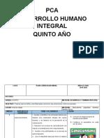 DESARROLLO-9.docx