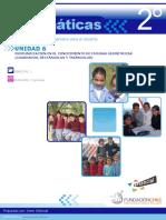 2_ANO_unidad_06_docentes