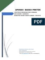 LAPORAN BAHAN PRAKTEK_0.docx