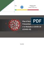 plan_covid19_mali_4mars.pdf_0.pdf