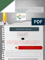 ansiedad ante los examenes pdf 2256 kb.pdf