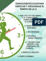 obstaculos para la planificacion pdf 46kb.pdf