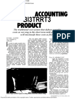 How cost accounting distorts product costs-convertido