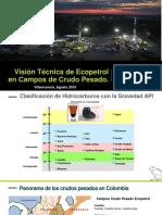 0JOSE-DARIO-PARRA-.-Crudos-Pesados_Visión-ECOPETROL-VF