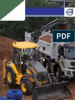 Product Brochure BL61B-BL71B en A 1006563