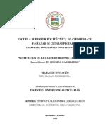 SUSTITUCIÓN DE LA CARNE DE RES POR CARNE DE LLAMA.pdf