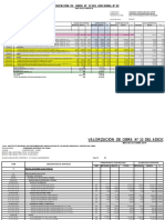 METRADOS CONCILIADOS VAL ADICIONAL Nº 02 OCTUBRE 18.xlsx