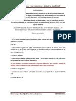 Problemario_de_concentraciones