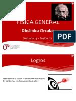 Semana 14 Sesión 2 Dinámica circular.pptx