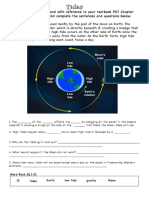 moon-tides-eclipses-worksheets--pages-3-4