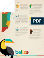Belize Press Kit-pages-6