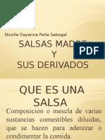 SALSAS MADRE.pptx