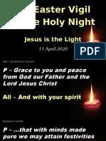 Easter-Vigil-11Apr2020.ppt