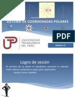 CI PPT Semana 05.pptx